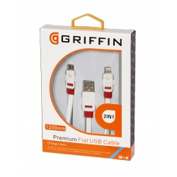 USB GRIFFIN